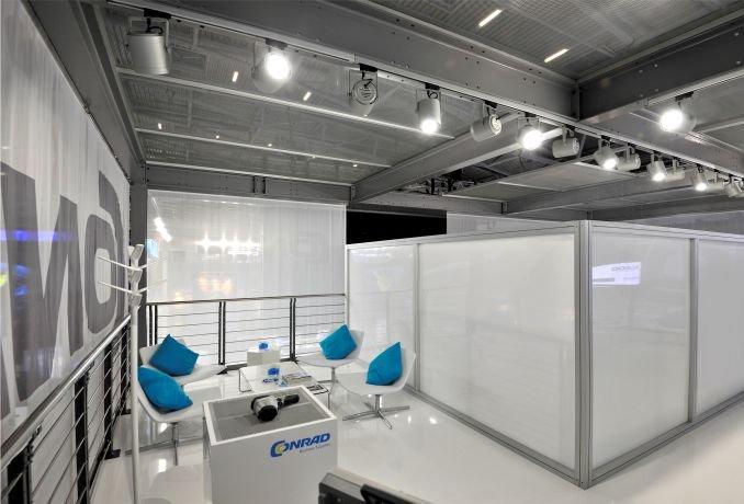 Electronica-München-Creative-Design-3