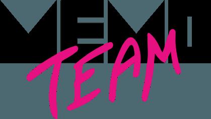 Memo-Team-Logo