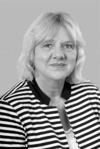 Yvonne-Raschke