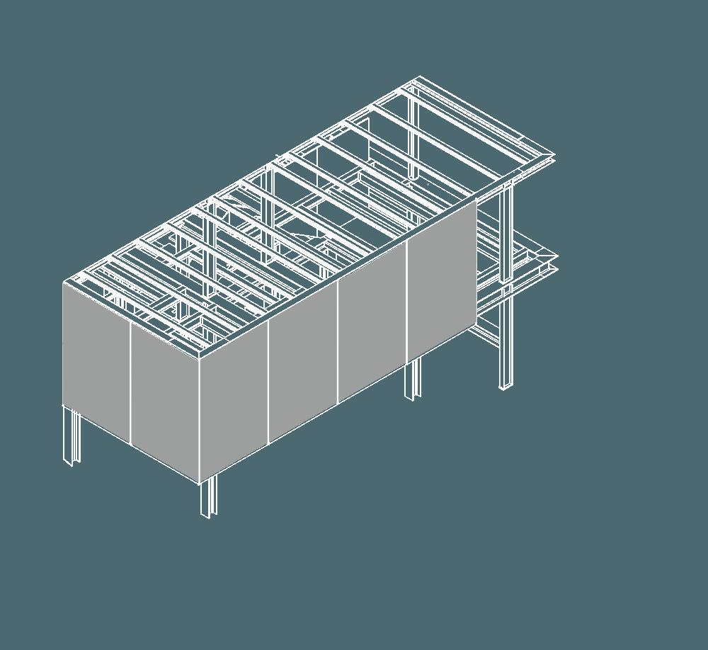 glasfassade-2